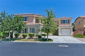 two story houses two story homes for sale in las vegas with pool