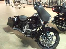 1995 Honda Shadow 1100 For Sale Making A Custom Exhaust Tips Noob Questions Page 2 Honda