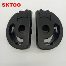 siege 307 sw sktoo une paire pour peugeot 307 siège accoudoir en plastique