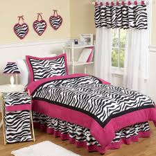 Zebra Print Bathroom Ideas by Captivating 60 Pink Zebra Room Paint Ideas Design Ideas Of