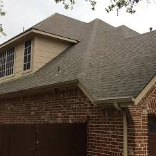 better roofing usa san antonio local roofing company