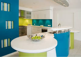 turquoise kitchen ideas the of a turquoise kitchen island