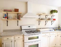 two tier over the sink shelf over the sink shelves for kitchen