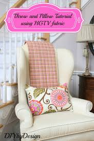 hgtv home design for mac tutorial 23 best sewing inspirations images on pinterest jewelry making