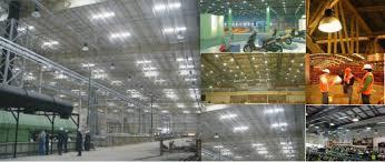 industrial led shop lights newest led high bay light 100w for industrial lighting factory