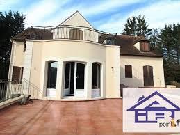 chambre d hote germain en laye vente de maisons à germain en laye 78 maison à vendre