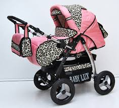 strollers for babies 77 best baby strollers images on baby strollers baby