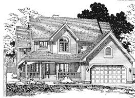 home design basics tim o brien homes settles lawsuit home design plans