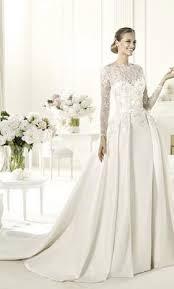 elie saab wedding dresses elie saab monet 6 500 size 6 used wedding dresses