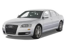 lexus ls600hl vs mercedes s600 2010 mercedes benz s class review price specs automobile