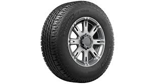 michelin light truck tires michelin launches ltx force tires for suvs and light trucks