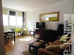 Interior Design Two Bedroom Flat Pictures 2 Bedroom Apartments For Rent In Queens New York 3 Bedroom