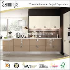 mini kitchen mini kitchen suppliers and manufacturers at alibaba com