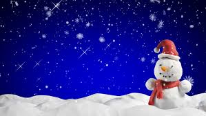 snow background free video clips 710 free downloads