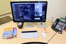 Mini Computer Desks Furniture Breathtaking Office Mini Computer Desk Design Ideas