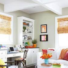143 best the home office images on pinterest workshop office