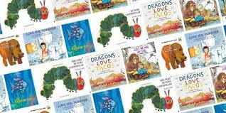 baby books 21 best baby books to start your child s library books to