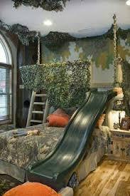 chambre de chasse épinglé par jaime nixon sur boys bedroom