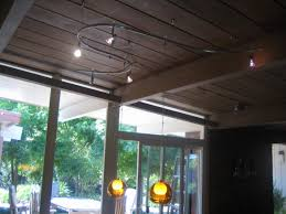 Commercial Track Lighting Best Led Track Lighting Fixtures All Home Decorations