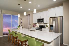 Orlando Villa Communities Map by New Homes For Sale In Denver Co Stapleton Villa Community By Kb