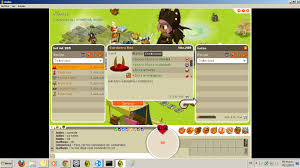 backyard monsters hack tool v1 3 free download