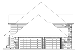 classic house plans kersley 30 041 associated designs