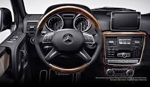 mercedes g wagon 2013 2013 mercedes g class g550 gallery motorbash com