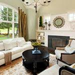 living room living room interior ideas best modern living rooms