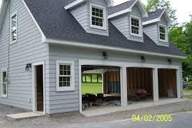 Cape Cod Garage Plans by Ultimate Garage Plans U2013 Garage Door Decoration