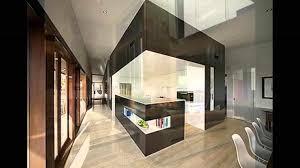 modern double bedroom design ideas 2015 interior design youtube