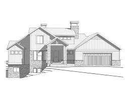 15 best two story plans images on pinterest 3 4 beds story