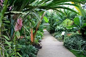 Michigan Botanical Gardens 50 Most Stunning Gardens And Arboretums