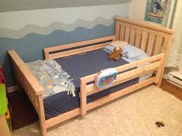 Toddler Bed Frame With Storage Best Picture Of Toddler Twin Beds All Can Download All Guide And