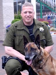 belgian shepherd oregon clackamas sheriff u0027s office mourns death of beloved tracking dog