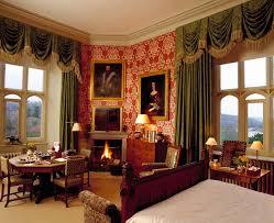 lismore castle luxury irish exclusive use castle