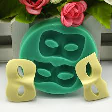 aliexpress com buy dance mask halloween soap silicone mold