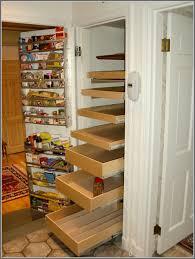 cupboard organizers india home design ideas