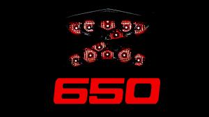 logo kawasaki kawasaki z650 a2 youtube