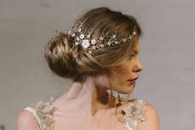 bridal hair accessories uk wedding accessories and headpieces by debbie carlisle