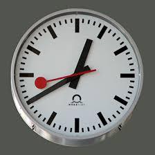 Time Clock Wikipedia
