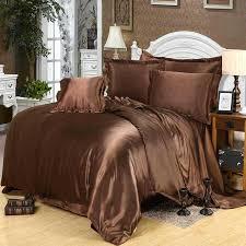 online get cheap black silk sheets aliexpress com alibaba group