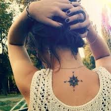 Tattoo On Neck Ideas Best 25 Design Of Neck Ideas On Pinterest Tree Of Life Tattoos