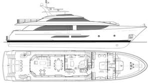 yacht event layout westport 125 specifications raised pilothouse motor yacht