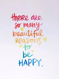 37 be happy quotes and sayings with positive images 2018