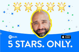 Seeking Review How To Leave A Review On Itunes Seeking Wisdom By Drift