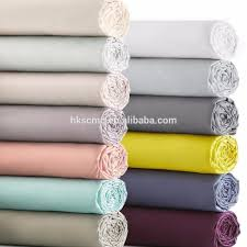 super single bed sheet super single bed sheet suppliers and