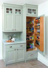 how to make a corner kitchen cabinet sims 4 homeeideas traditional kitchen cabinets home decor