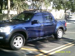 Ford Explorer Running Boards - taylor auto sales inc 2007 ford explorer sport trac