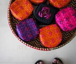 rang decor interior ideas predominantly indian manjal m rm rm