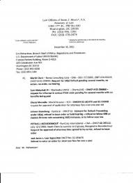 cna cover letters cover letter templates